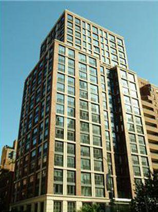 45 Park Ave APT 1104, New York, NY 10016
