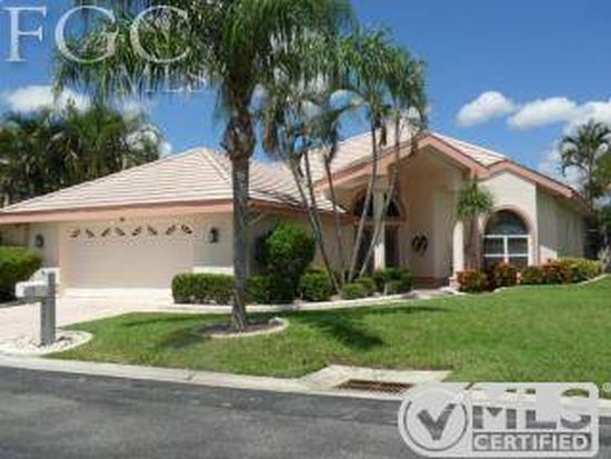 9790 Mainsail Ct, Fort Myers, FL 33919