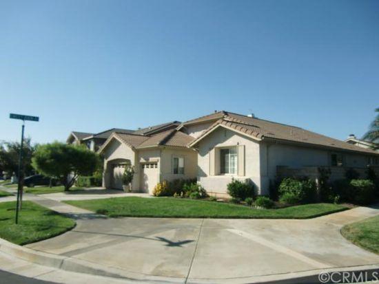 9416 Glenaire Ct, Rancho Cucamonga, CA 91730