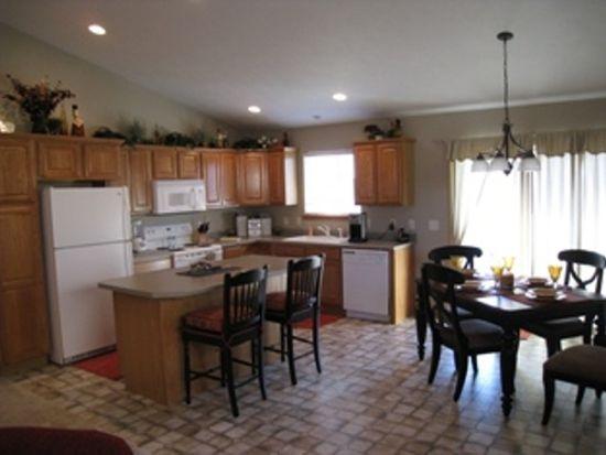 3511 W Hughes Pl, Sioux Falls, SD 57108