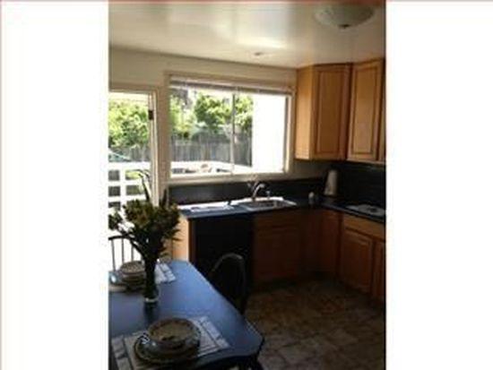 1025 Woolsey St, San Francisco, CA 94134