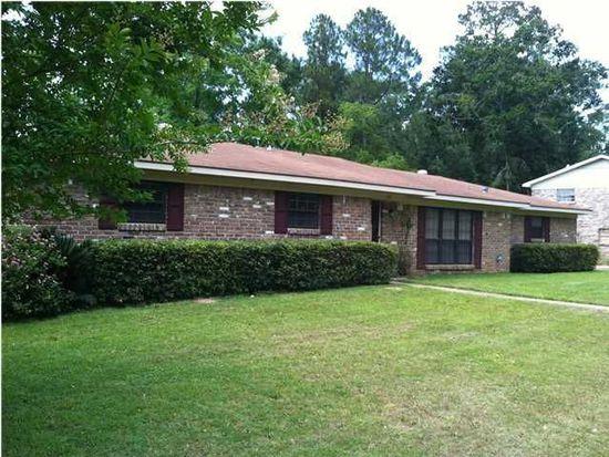 102 Ridgeview Dr, Chickasaw, AL 36611