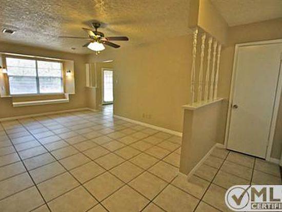 4221 Redstone Rd, Denton, TX 76209