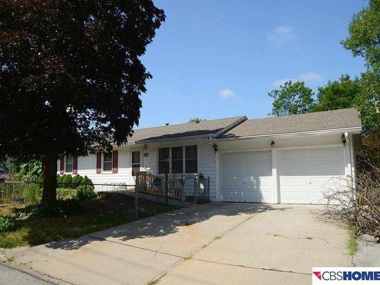 5016 N 56th St, Omaha, NE 68104