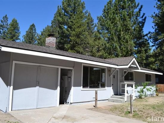 744 Tahoe Keys Blvd, South Lake Tahoe, CA 96150