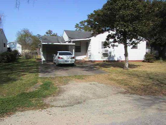 2748 Boyd Ave, Groves, TX 77619