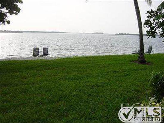 17080 Harbour Point Dr APT 916, Fort Myers, FL 33908
