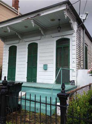 919 3rd St, New Orleans, LA 70130