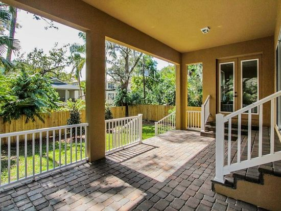 4612 W Lowell Ave, Tampa, FL 33629