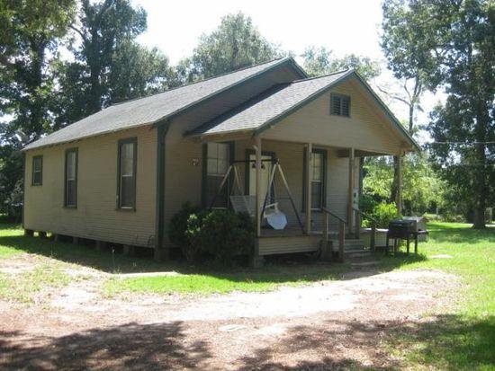885 S Dewitt Rd, Vidor, TX 77662