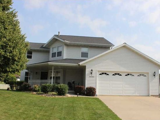 3490 Crown Ave, Marion, IA 52302