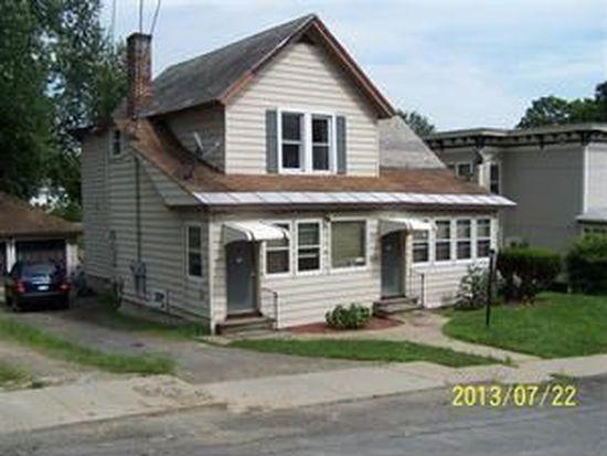 82 Ford Ave, Oneonta, NY 13820