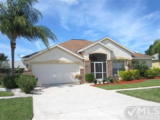 1505 Honor Ct, Lehigh Acres, FL 33971