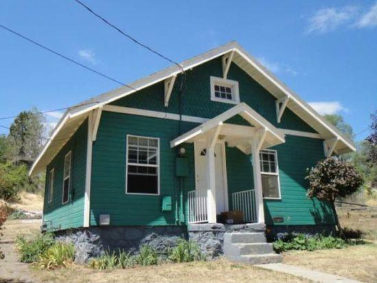 630 California Ave, Klamath Falls, OR 97601