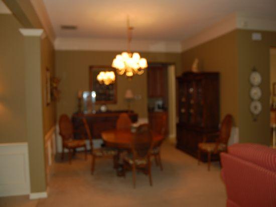 11308 Ledgement Ln, Windermere, FL 34786