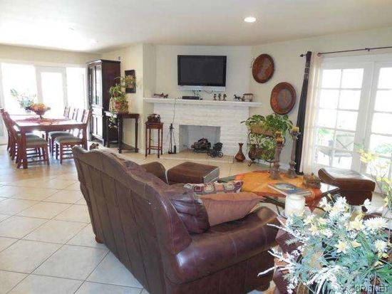 6625 Lockhurst Dr, West Hills, CA 91307
