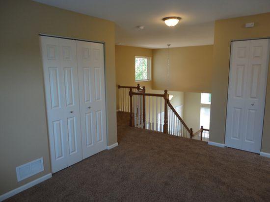 1608 Cottonwood Trl, Yorkville, IL 60560