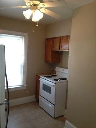 321 Owsley Ave, Lexington, KY 40502