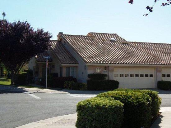 1364 Snead St, Banning, CA 92220