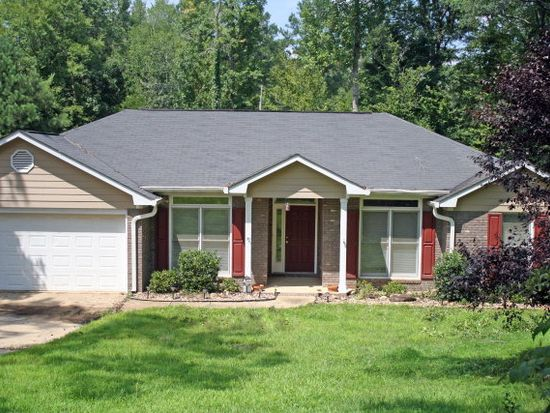 6035 Warm Springs Rd, Columbus, GA 31909