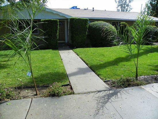 6902 Fallbrook Ave, West Hills, CA 91307