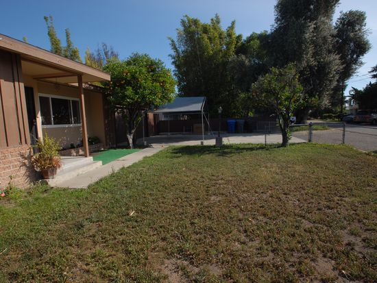 2367 Golden Ave, Lemon Grove, CA 91945