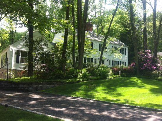 6 House Wren, Hackettstown, NJ 07840