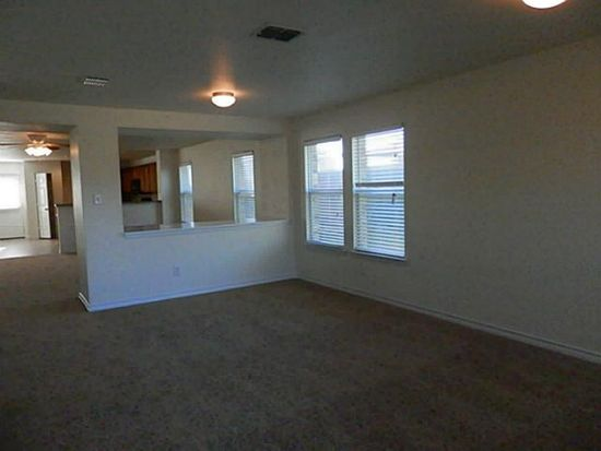 205 Sanctuary Way, Burleson, TX 76028