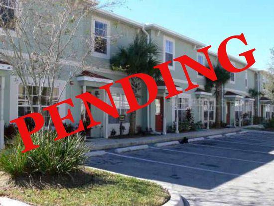 5314 Terraza Ct, Temple Terrace, FL 33617