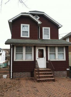 257 Hecker St, Staten Island, NY 10307