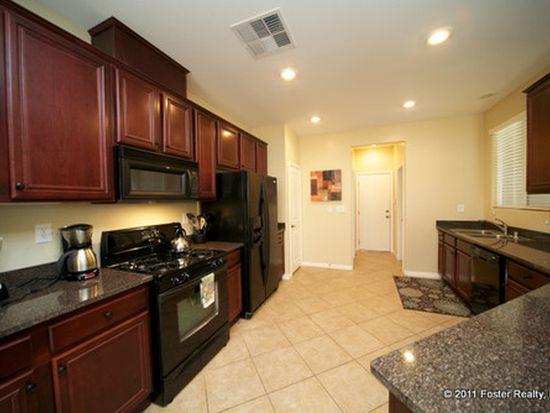 6255 W Arby Ave UNIT 377, Las Vegas, NV 89118
