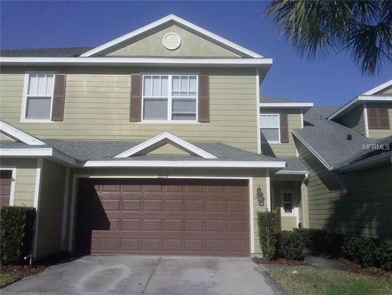 20137 Indian Rosewood Dr, Tampa, FL 33647