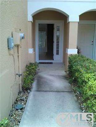 8311 Village Edge Cir APT 3, Fort Myers, FL 33919