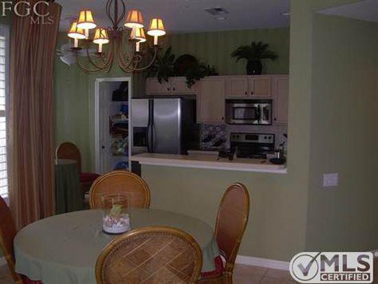 16481 Millstone Cir UNIT 207, Fort Myers, FL 33908