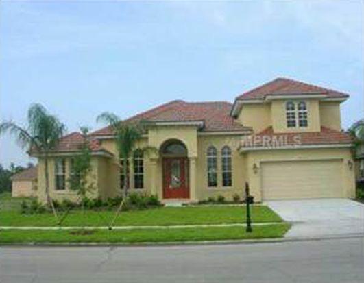 9052 Tuscan Valley Pl, Orlando, FL 32825