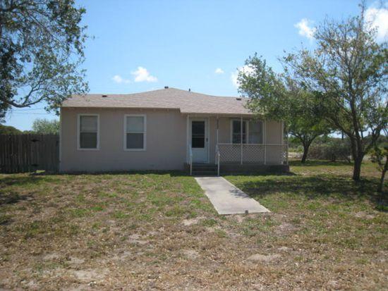1834 Elizabeth St, Ingleside, TX 78362