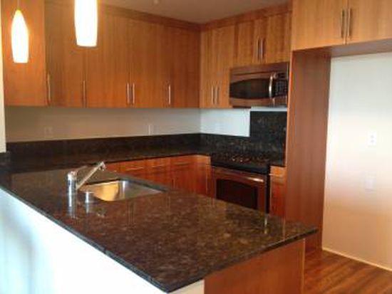 38 N Almaden Blvd UNIT 1709, San Jose, CA 95110