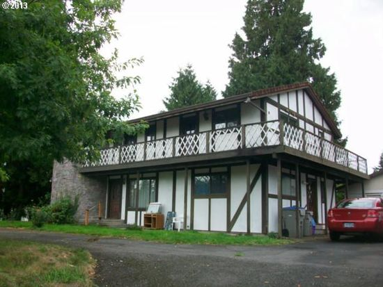 11710 SW Walnut St, Tigard, OR 97223