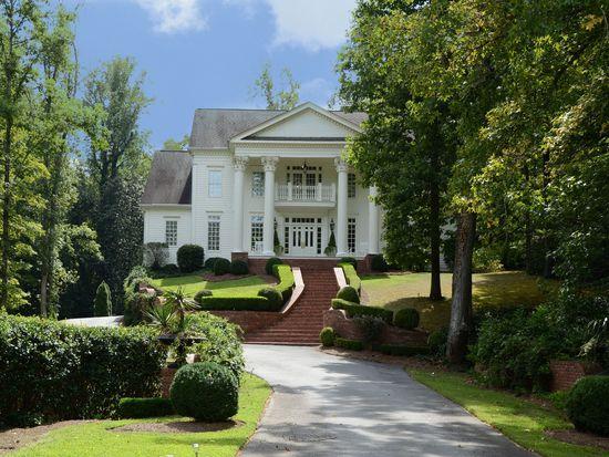 510 Londonberry Rd, Atlanta, GA 30327