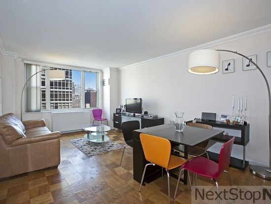 245 E 54th St APT 28G, New York, NY 10022