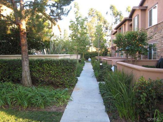 77 Sapphire, Irvine, CA 92602