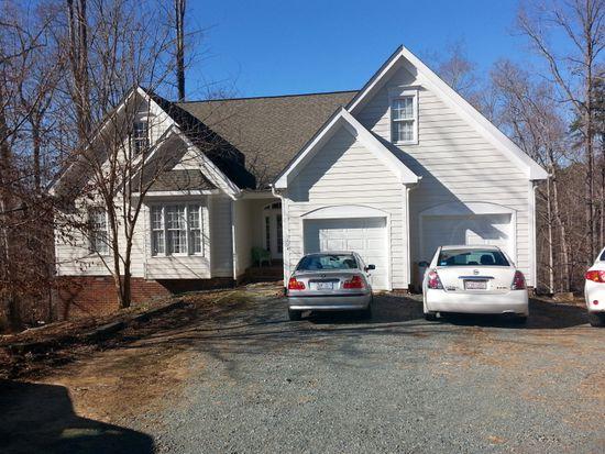 622 Coolidge St, Chapel Hill, NC 27516