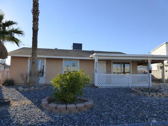 4001 Edwin Pl, Las Vegas, NV 89115