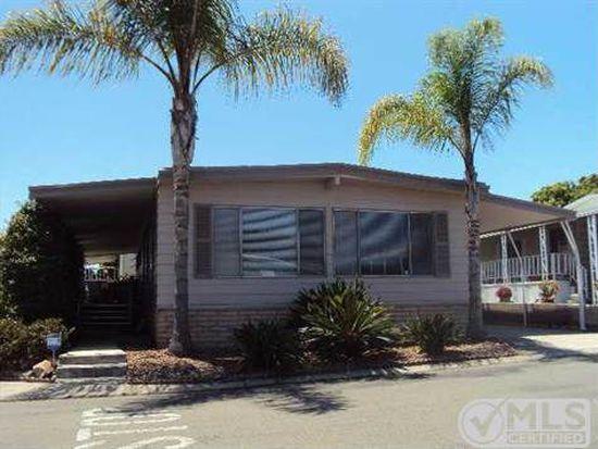 3535 Linda Vista Dr SPC 22, San Marcos, CA 92078