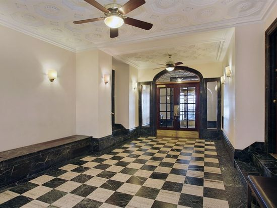164 W 79th St APT 8A, New York, NY 10024
