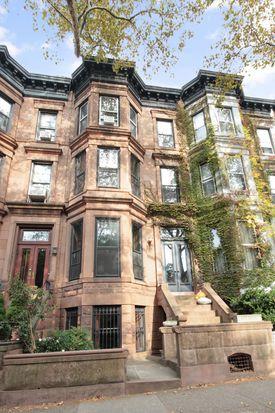505 1st St, Brooklyn, NY 11215