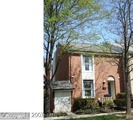 1931 Greenberry Rd, Baltimore, MD 21209