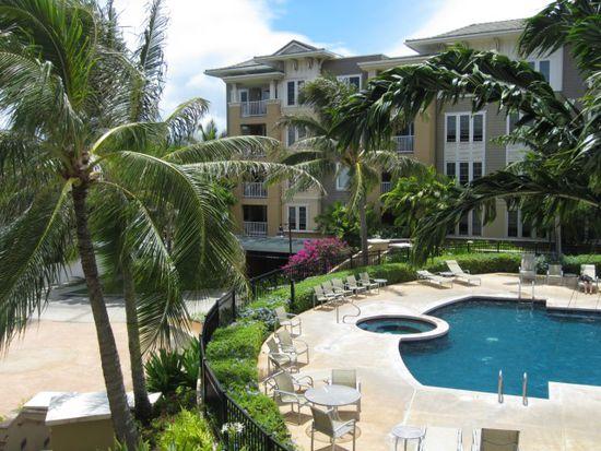 520 Lunalilo Home Rd UNIT 7211, Honolulu, HI 96825