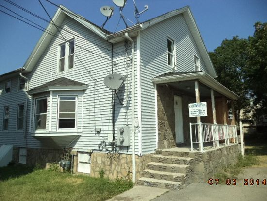 78 Covel St, Fall River, MA 02723