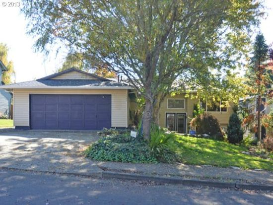 1405 Rosemarie Dr, West Linn, OR 97068